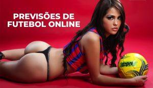 Previsões de Futebol Online