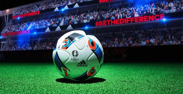 Onde obter previsões esportivas on-line?